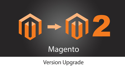 Upgrade magento 1 to Magento 2