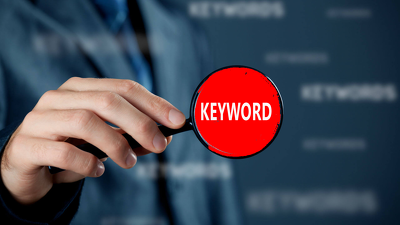 Five best keyword for  your Niche site boost your Local SEO
