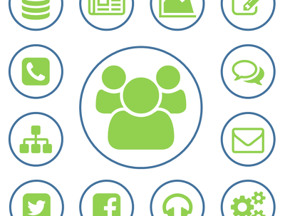 Produce a Contact Center industry blog post up to 300 words