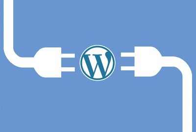 Create a custom Wordpress plugin for you