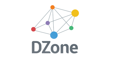 Write and Publish Guest post on Dzone.com