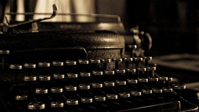 Write captivating website content for your business in 24 hrs