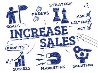 Make 60 quality sales or telemarketing calls for your business