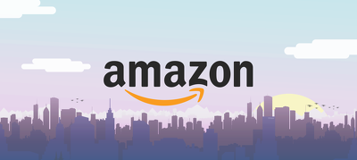 Evaluate your Amazon seller central account for 1 day