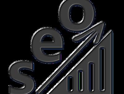 Write SEO friendly, unique content for 5 web pages