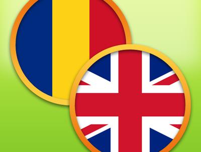 Translate English-Romanian and Romanian-English ( 500 words )