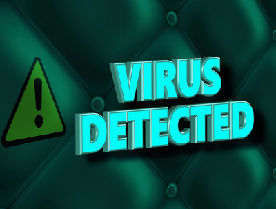 Scan & fix your website/emails for malware / viruses / Bots Search Engine Blacklists