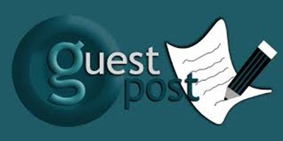 Provide you 5 famous and high ranking guest posting websites within 5 days
