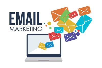 Write effective emails for email marketing campaign & increase your sales