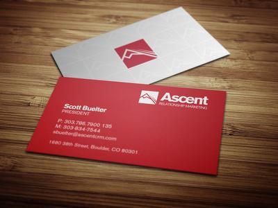 Design a Unique Business card Letterhead and a compliment slip