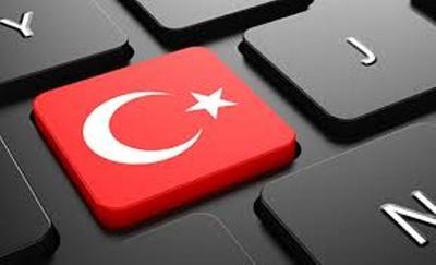 Translate fluently 2000 words  English-Turkish-English.