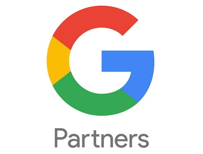 Create An Adwords DSA Campaign to Google Partner Standard