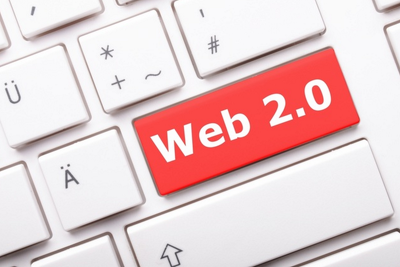 Provide You 800 Web 2.0 PROFILES BACKLINKS