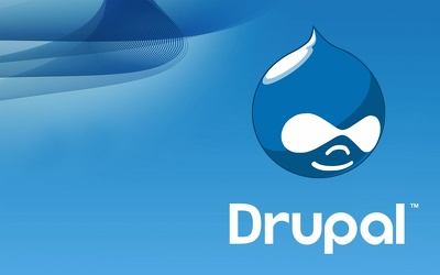 Fix any issue in drupal 7 , 8