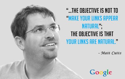 SEO Domination - manually  Build 50 Social Profiles to Boost your rankings