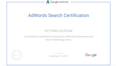 Set up or optimize PPC campaigns