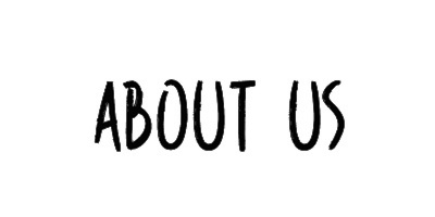 Write a high impact 'About Us' page (300 - 400 words)