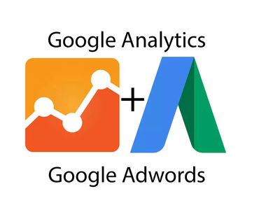 Help you to pass Adwords Exam