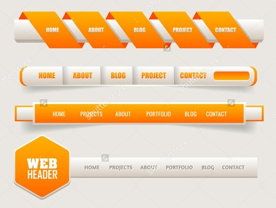 Develop and debug PHP forms,scripts and websites