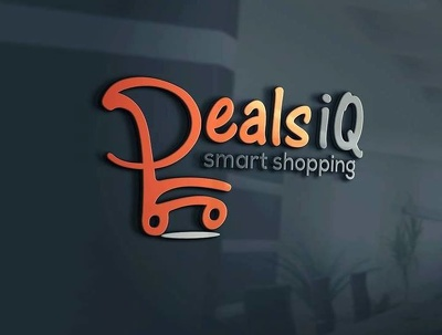 Do 4 logo design in hour for your business which will boost the profit of business