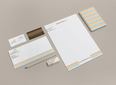 Design Professional Branding Pack | Logo + Business Card + Letterhead