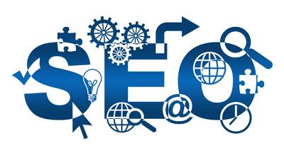 Basic optimization - optimize speed and SEO (search engine optimization)