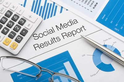 Assess your Social Media platforms and advise on improvements