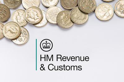 Register you as an employer with HMRC