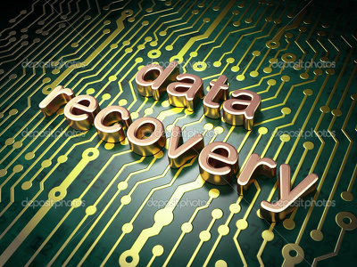 Provide Premium Data Recovery Software within 24 hours