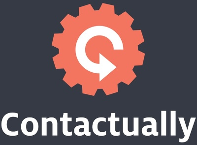 Show you in 1 hour how Contactually can work for your business