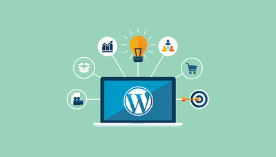1 hour of Wordpress customisation or installation