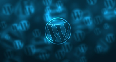 Build 5 page WordPress site using any WP Theme