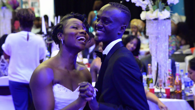 Be Your Wedding, Concert or Event Videographer