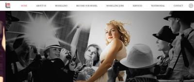 Efficiently Design/Develop a Responsive WordPress website