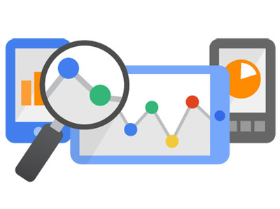 Audit your Google Analytics account and suggest changes