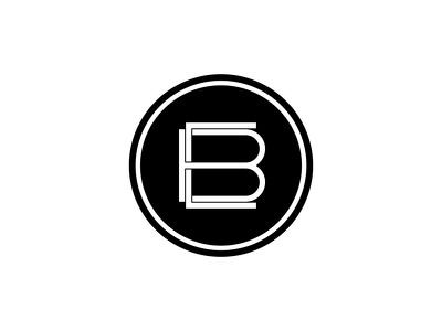 Design a Logo (Business Pack)