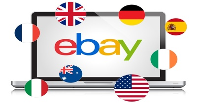 Offer one hour Ebay seller training