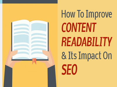 Write 600+ workds  SEO article or  website content within 72 hours