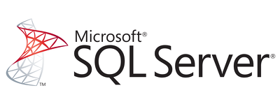 Develop and administer MS SQL Server database instances