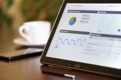 Manage the local SEO for your online business and help you rank in Google