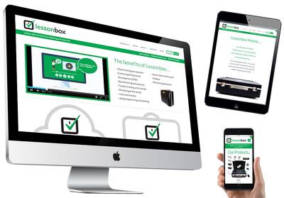 Do stunning mobile app UI design