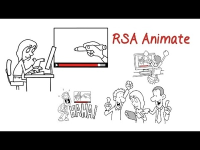 Create Whiteboard Animation Hand Drawn video + free HD