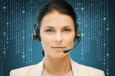 Assist your business with 1 hour of unique Virtual Assistance support (see below)