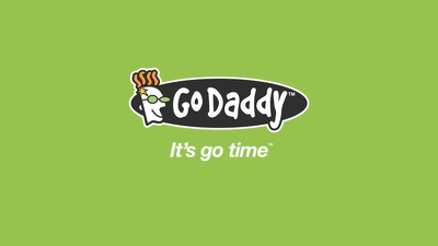 Publish any website on Go-daddy  with support services