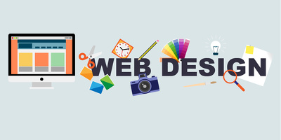 Build a 10-page WIX professional website (mobile friendly with CMS)