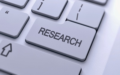 Research 5 Brand Domain