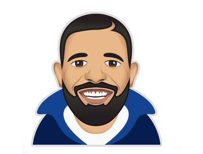 Design custom emoji in 48 hours