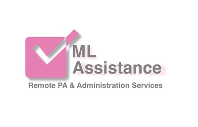 Be your Virtual Assistant for 1 hour, data entry, web research, chase money, admin
