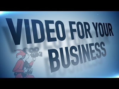 Create a professional explainer video for your business
