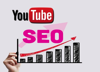 Add 3000 Youtube views and 400 Likes to increase your SEO and Sales